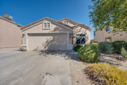 Photo of 5770 E Valley View Drive, Florence, AZ 85132 (MLS # 6025157)