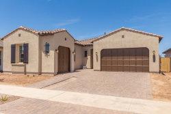 Photo of 3882 E Shannon Street, Gilbert, AZ 85295 (MLS # 6025171)
