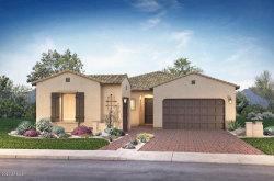 Photo of 3938 E Megan Street, Gilbert, AZ 85295 (MLS # 6025173)