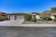 Photo of 20640 N 263rd Drive, Buckeye, AZ 85396 (MLS # 6025182)