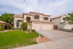 Photo of 680 W Minton Drive, Tempe, AZ 85282 (MLS # 6025203)
