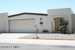 Photo of 527 W Malibu Drive, Tempe, AZ 85282 (MLS # 6025207)