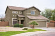 Photo of 6523 S 49th Drive, Laveen, AZ 85339 (MLS # 6025218)