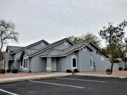 Photo of 860 N Mcqueen Road, Unit 1103, Chandler, AZ 85225 (MLS # 6025230)