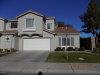 Photo of 3891 S Laurel Way, Chandler, AZ 85286 (MLS # 6025232)