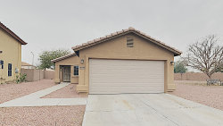 Photo of 12305 N El Frio Street, El Mirage, AZ 85335 (MLS # 6025236)