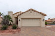 Photo of 9501 E Arrowvale Drive, Chandler, AZ 85248 (MLS # 6025252)