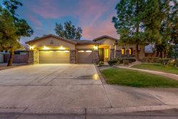 Photo of 540 E Mary Lane, Gilbert, AZ 85295 (MLS # 6025254)