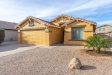 Photo of 3114 E Winged Foot Drive, Chandler, AZ 85249 (MLS # 6025272)