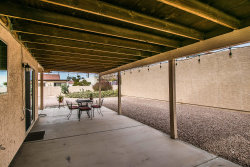 Tiny photo for 26634 S Howard Drive, Sun Lakes, AZ 85248 (MLS # 6025294)