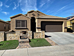 Photo of 2122 S 101st Drive, Tolleson, AZ 85353 (MLS # 6025296)