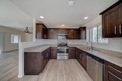 Photo of 15225 N 100th Street, Unit 1228, Scottsdale, AZ 85260 (MLS # 6025298)
