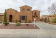 Photo of 2612 E Lantana Drive, Chandler, AZ 85286 (MLS # 6025300)
