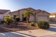 Photo of 12819 W Mulberry Drive, Avondale, AZ 85392 (MLS # 6025340)