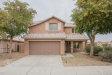 Photo of 8804 W Preston Lane, Tolleson, AZ 85353 (MLS # 6025353)