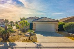 Photo of 2901 E Olivine Road, San Tan Valley, AZ 85143 (MLS # 6025380)