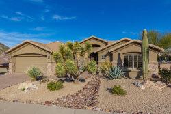 Photo of 14818 E Lookout Ledge --, Fountain Hills, AZ 85268 (MLS # 6025418)