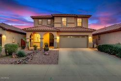 Photo of 3909 E Blue Spruce Lane, Gilbert, AZ 85298 (MLS # 6025452)