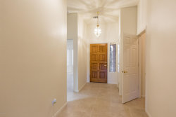 Photo of 37204 N Tranquil Trail, Unit 24, Carefree, AZ 85377 (MLS # 6025463)