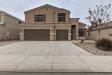 Photo of 43600 W Blazen Trail, Maricopa, AZ 85138 (MLS # 6025469)