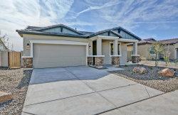 Photo of 18715 W Denton Avenue, Litchfield Park, AZ 85340 (MLS # 6025474)