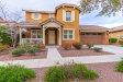 Photo of 2590 N Saide Lane, Buckeye, AZ 85396 (MLS # 6025526)
