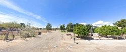 Photo of 7324 N Cotton Lane, Waddell, AZ 85355 (MLS # 6025528)