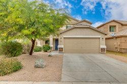 Photo of 4586 E Silverbell Road, San Tan Valley, AZ 85143 (MLS # 6025537)