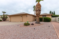 Photo of 25825 S Brentwood Drive, Sun Lakes, AZ 85248 (MLS # 6025582)