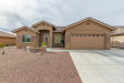 Photo of 2952 S Lindenwood --, Mesa, AZ 85212 (MLS # 6025599)
