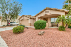 Photo of 13530 N 177th Drive, Surprise, AZ 85388 (MLS # 6025610)