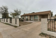Photo of 2040 W Mobile Lane, Phoenix, AZ 85041 (MLS # 6025612)
