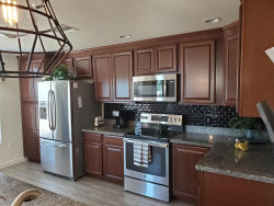 Photo of 33575 N Dove Lakes Drive, Unit 1044, Cave Creek, AZ 85331 (MLS # 6025618)