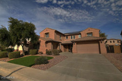 Photo of 6066 W Montebello Way, Florence, AZ 85132 (MLS # 6025652)
