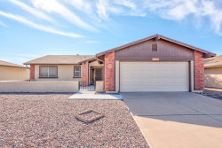 Photo of 1721 Leisure World --, Mesa, AZ 85206 (MLS # 6025661)