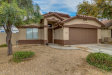 Photo of 1524 S 86th Lane, Tolleson, AZ 85353 (MLS # 6025665)