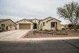 Photo of 4452 W Pueblo Drive, Eloy, AZ 85131 (MLS # 6025669)