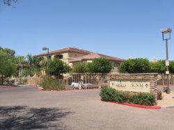 Photo of 2134 E Broadway Road, Unit 2014, Tempe, AZ 85282 (MLS # 6025676)