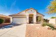 Photo of 2822 N 116th Drive, Avondale, AZ 85392 (MLS # 6025683)