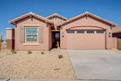 Photo of 16592 W Charlotte Drive, Surprise, AZ 85387 (MLS # 6025690)