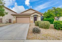 Photo of 868 W Vineyard Plains Drive, San Tan Valley, AZ 85143 (MLS # 6025692)