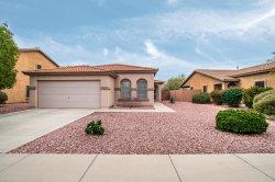 Photo of 16011 W Winchcomb Drive, Surprise, AZ 85379 (MLS # 6025696)