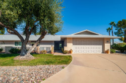 Photo of 12518 W Seneca Drive W, Sun City West, AZ 85375 (MLS # 6025698)