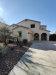 Photo of 5534 S Concord Street, Gilbert, AZ 85298 (MLS # 6025708)
