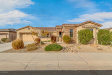 Photo of 17866 W Ashurst Drive, Goodyear, AZ 85338 (MLS # 6025711)