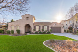 Photo of 20697 W Main Street, Buckeye, AZ 85396 (MLS # 6025731)