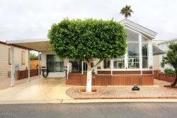 Photo of 7750 E Broadway Road, Unit 904, Mesa, AZ 85208 (MLS # 6025735)