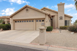 Photo of 10926 E Regal Drive, Sun Lakes, AZ 85248 (MLS # 6025759)