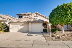Photo of 192 W Los Arboles Drive, Tempe, AZ 85284 (MLS # 6025764)