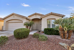 Photo of 9643 E Villa Park Street, Sun Lakes, AZ 85248 (MLS # 6025771)